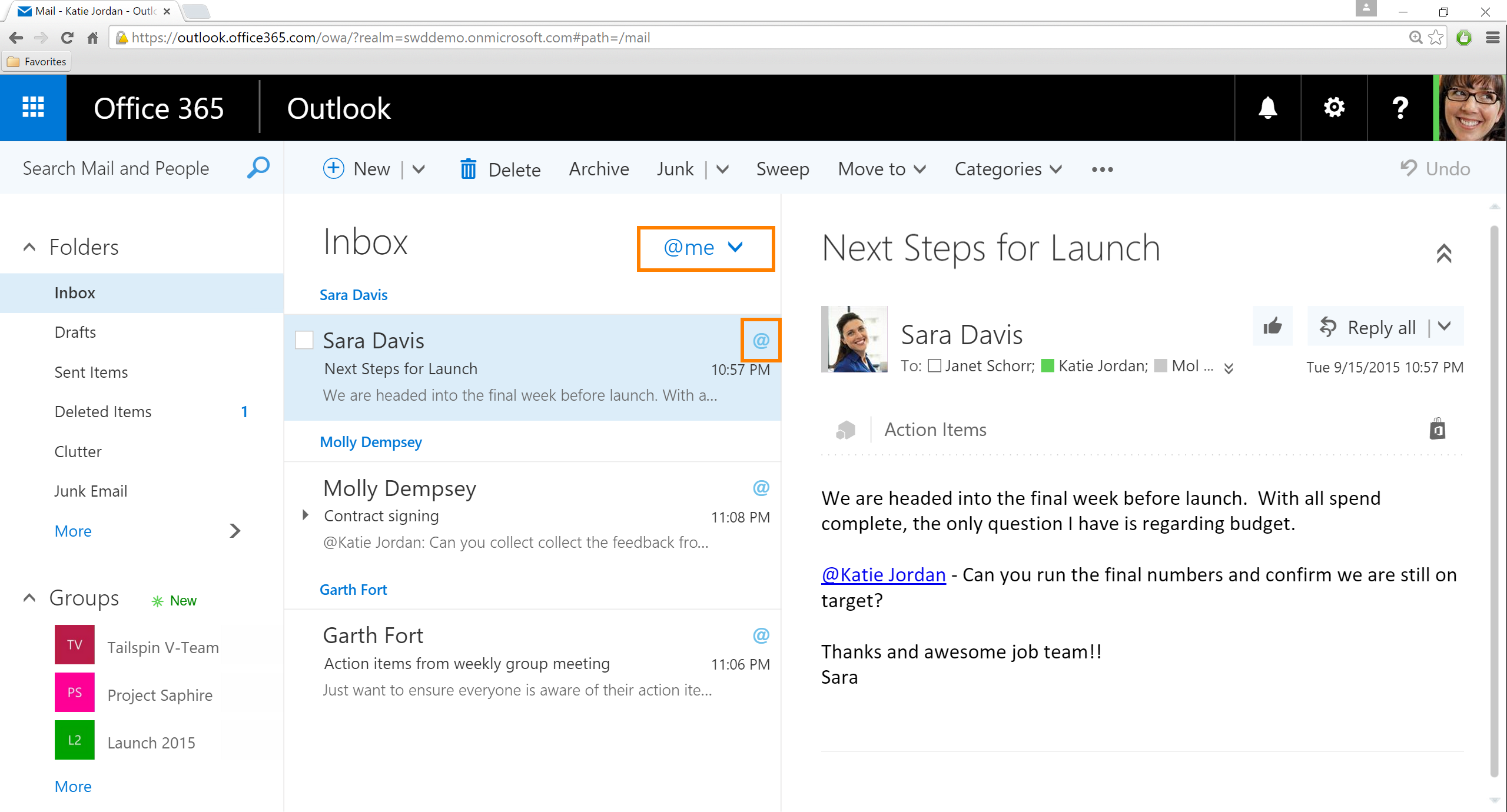 What you need to know about Outlook com as Microsoft brings it out