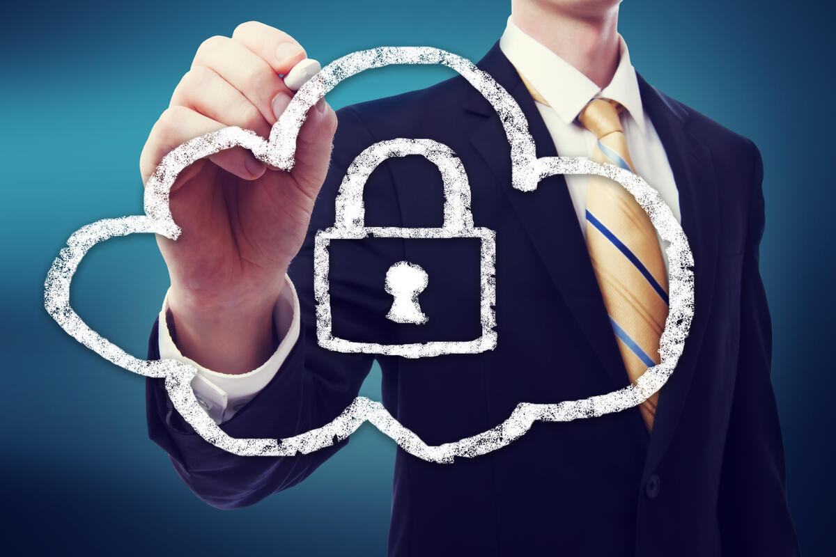 Resources abound to make cloud services more secure