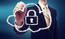 Cloud vs. On-Premises Security Solutions