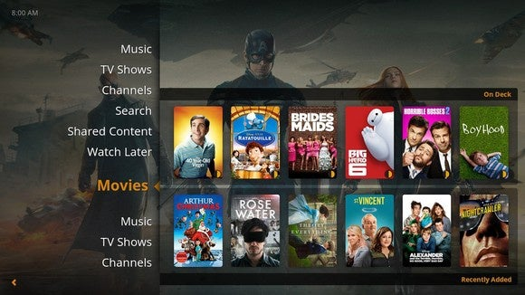 How to use FileBot to organize your Plex video files | PCWorld