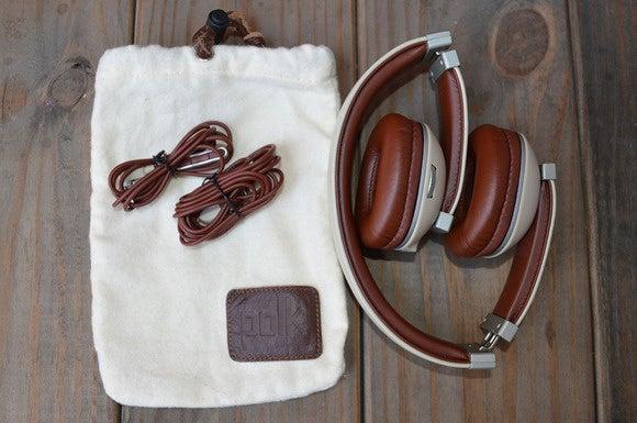 Polk Hinge Wireless