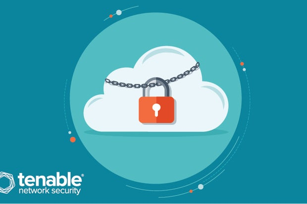 post 4tenable cio cloud vulnerability management v1 01