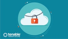 Three Best Practices for Securing Your Cloud