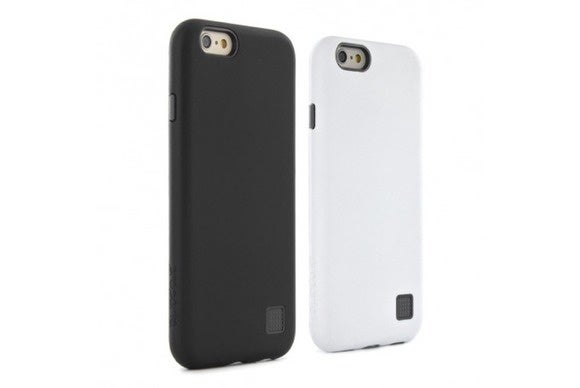 proporta dualshield iphone
