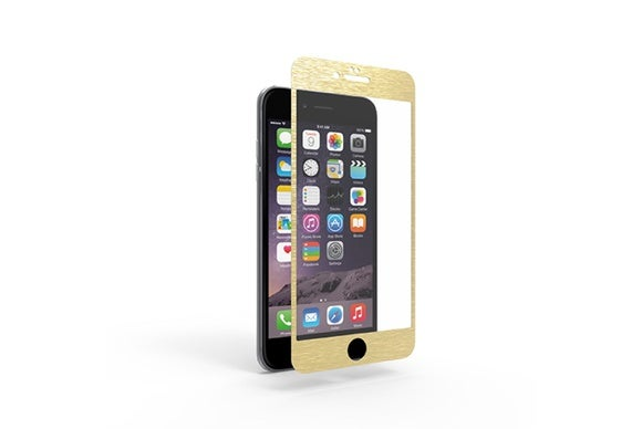 puregear temperedglass iphone