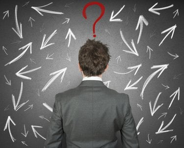 Facing the new build vs. buy problem in application delivery