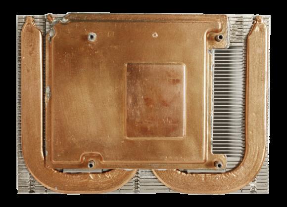r9 nano straight on thermal 3