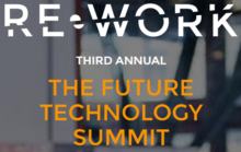 The Future Technology Summit