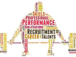 recruitment talent search ts