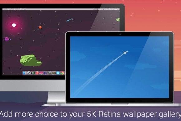 retina5k