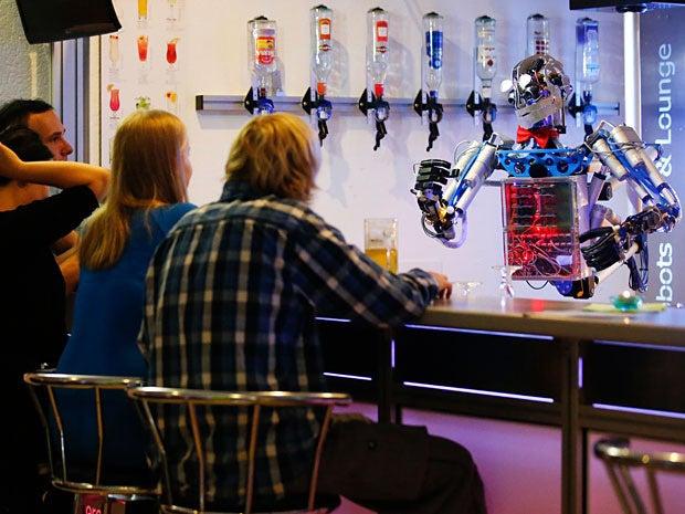robots taking jobs 10