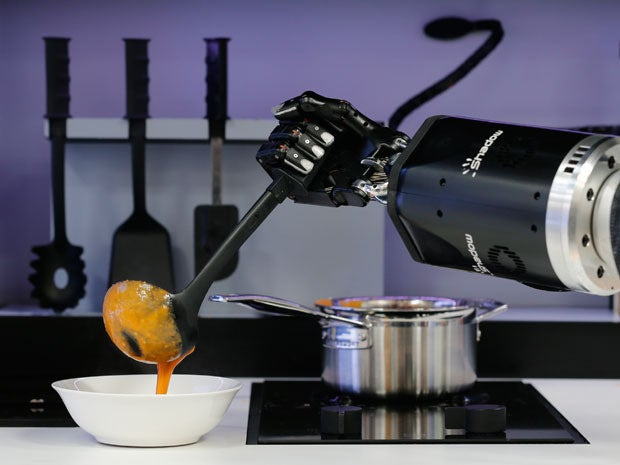 robots taking jobs 11