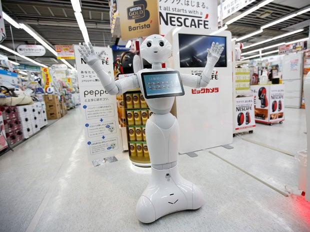 robots taking jobs 14