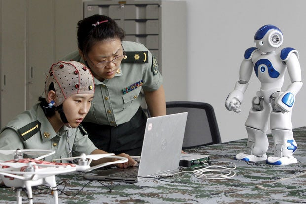 robots taking jobs 16