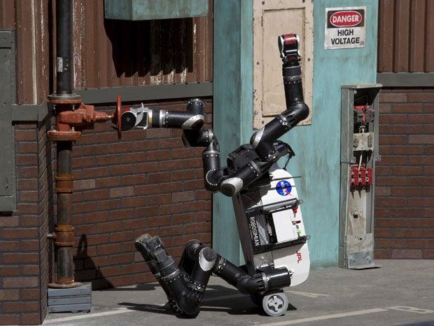 robots taking jobs 17