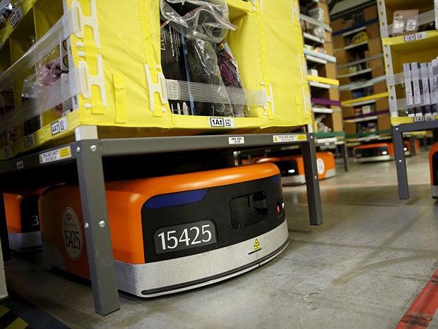 robots taking jobs 19