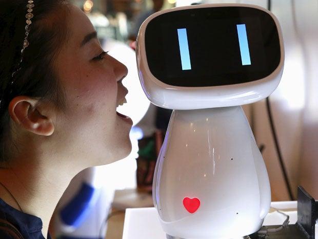 robots taking jobs 2