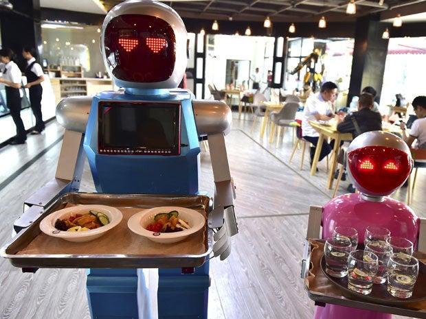 robots taking jobs 3