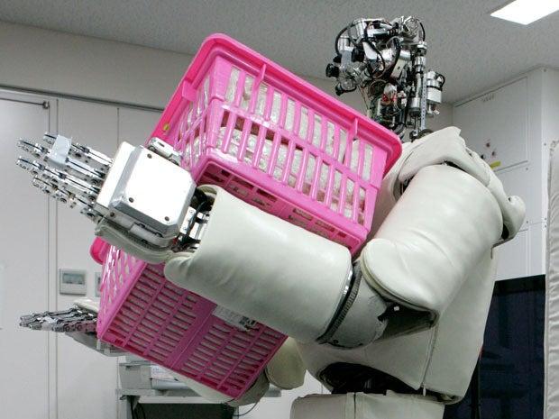 robots taking jobs 4