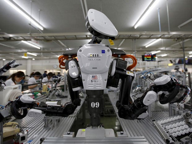 robots taking jobs 5