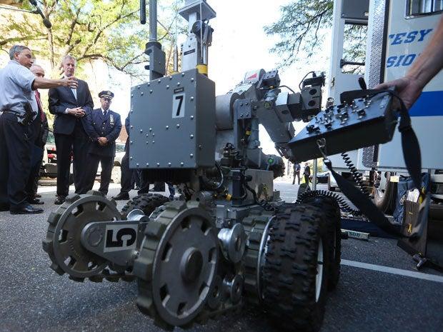 robots taking jobs 6