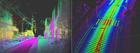 Pioneer harnessing laserdisc tech for low-cost LIDAR