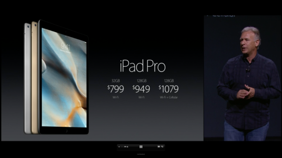iPad Pro FAQ: Everything you need to know about Apple's 12.9-inch mega tablet