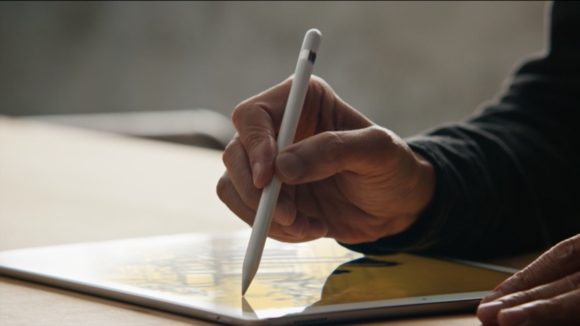 Apple iPad Pro reviews