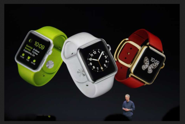 8 reasons the Apple Watch is more trouble than it's worth