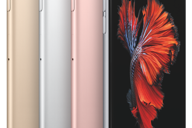 Early iPhone 6S reviews: Apple's got another winner
