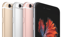 How the iPhone 6S could have disrupted 3 industries