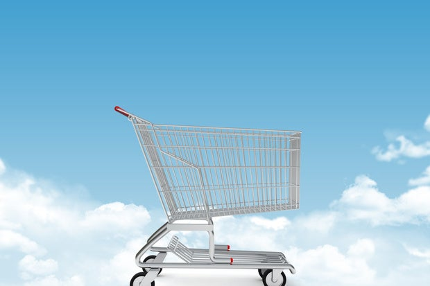 shoppingcartincloud ts