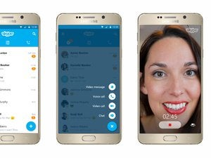 skype6android
