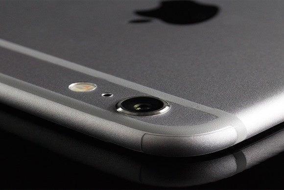 slickwraps naked iphone