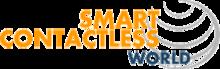 Smart Contactless World