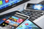 Mobile management takes on apps, content