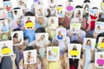 3 tips for creating a tight-knit community on social media