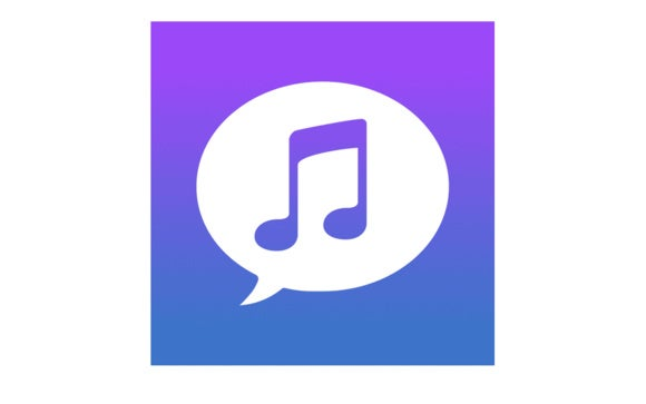 soundshare ios icon