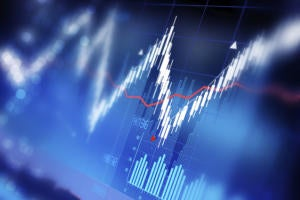 stats big data stocks analytics