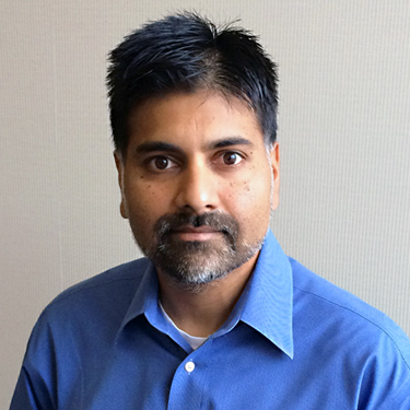 Steve Shah, VP of product management, Citrix