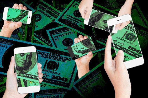How to use stipends to ensure BYOD success | Network World