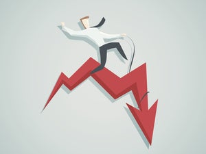 Are CIOs truly prepared for the next economic downturn?