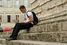 Higher education embraces cloud computing just in time