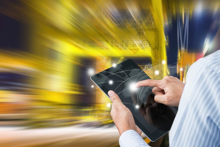 What is supply chain management (SCM)? Definition and best