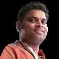 Swapnil Bhartiya