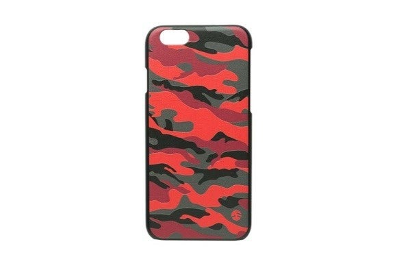 switcheasy camo iphone