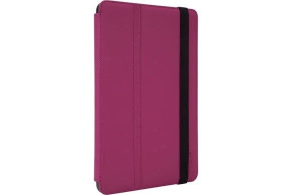 targus paddedprotection ipad