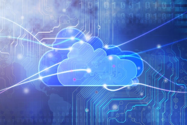 Ingest, upload, analyze: AWS wraps up data in the cloud