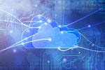 Why is Akamai moving its entire IT infrastructure to the cloud?