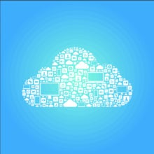 Putting the Cloud to Work in Vulnerability Management